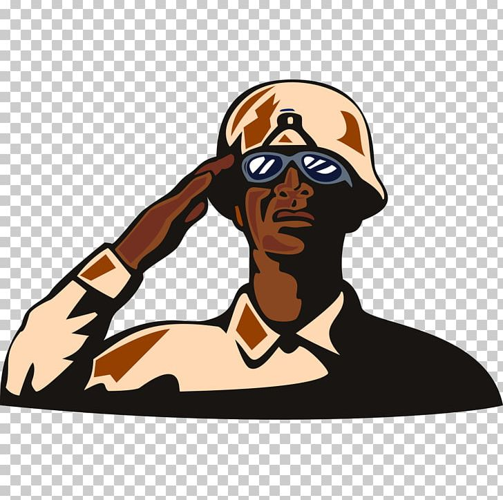 Military man salute silhouette | Soldier silhouette, Silhouette images,  Silhouette