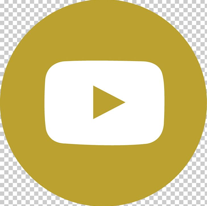 YouTube Logo Computer Icons PNG, Clipart, Angle, Brand, Business, Circle, Computer Icons Free PNG Download