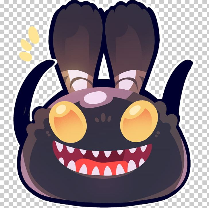 Emoji Final Fantasy XIV Discord Video Game PNG, Clipart, Art