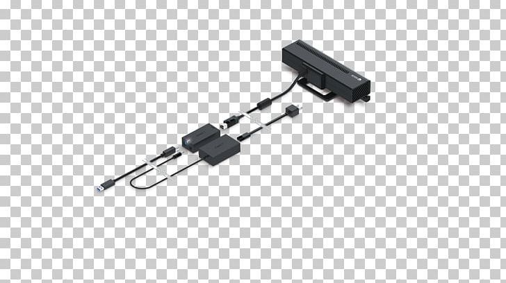 Kinect: Disneyland Adventures Xbox 360 Xbox One Adapter PNG