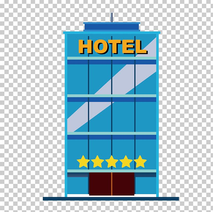 Hotel Gratis Luxury PNG, Clipart, Angle, Area, Blue, Brand, Building Free PNG Download