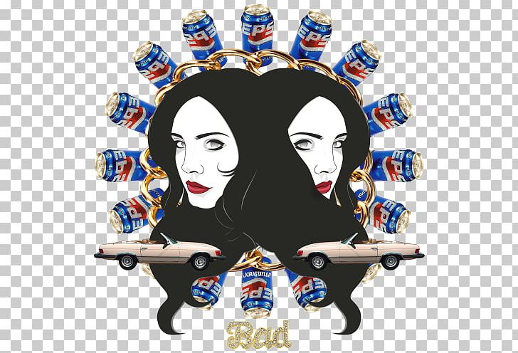 Pepsi Cola Sprite Editor PNG, Clipart, Art, Burzum, Cola, Fixiki