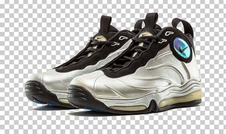 timeless design 4e502 ed50b Sports Shoes Nike Total Air Foamposite Max 2011 Release Mens Sneakers Mens Nike  Air Foamposite Pro PNG