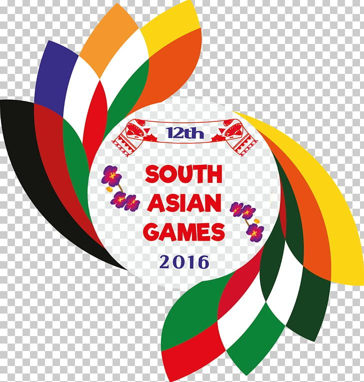 Taekwondo At The 2016 South Asian Games 2013 South Asian Games India PNG, Clipart, 2016 South Asian Games, Area, Artwork, Be First, Brand Free PNG Download