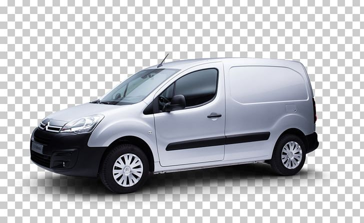 Compact Van Citroën Berlingo Car PNG, Clipart, Automotive Exterior, Automotive Wheel System, Brand, Bumper, Car Free PNG Download