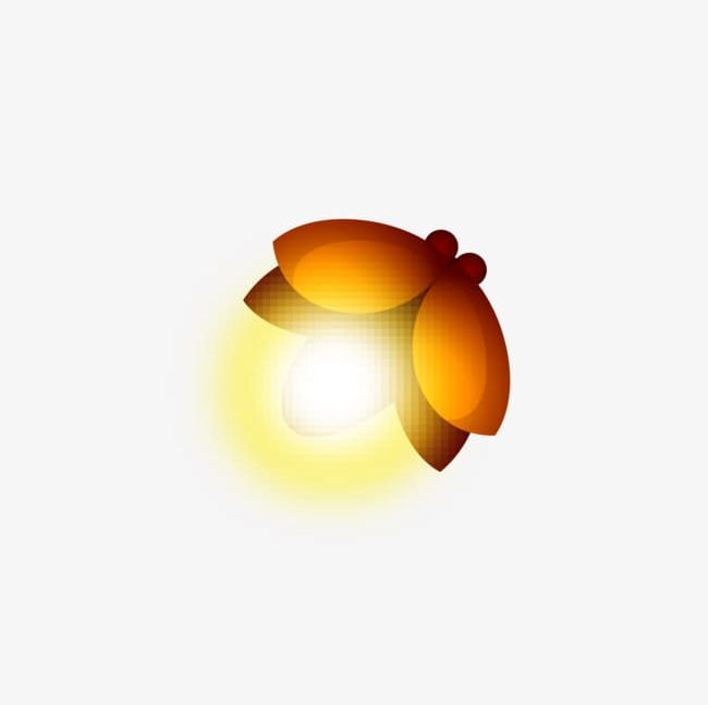 Firefly Light PNG, Clipart, Bright, Firefly, Firefly Clipart, Insect, Light Clipart Free PNG Download