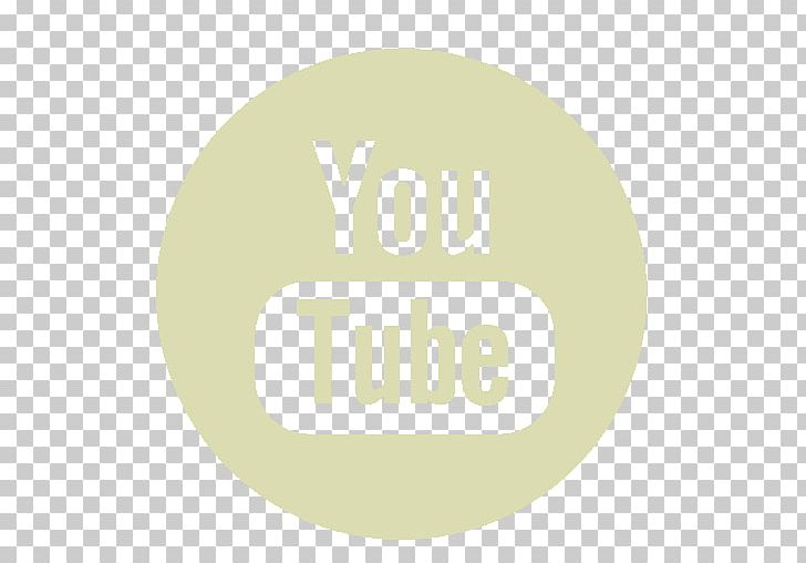 YouTube Logo Computer Icons Blog Decal PNG, Clipart, Blog, Brand, Business, Circle, Computer Icons Free PNG Download