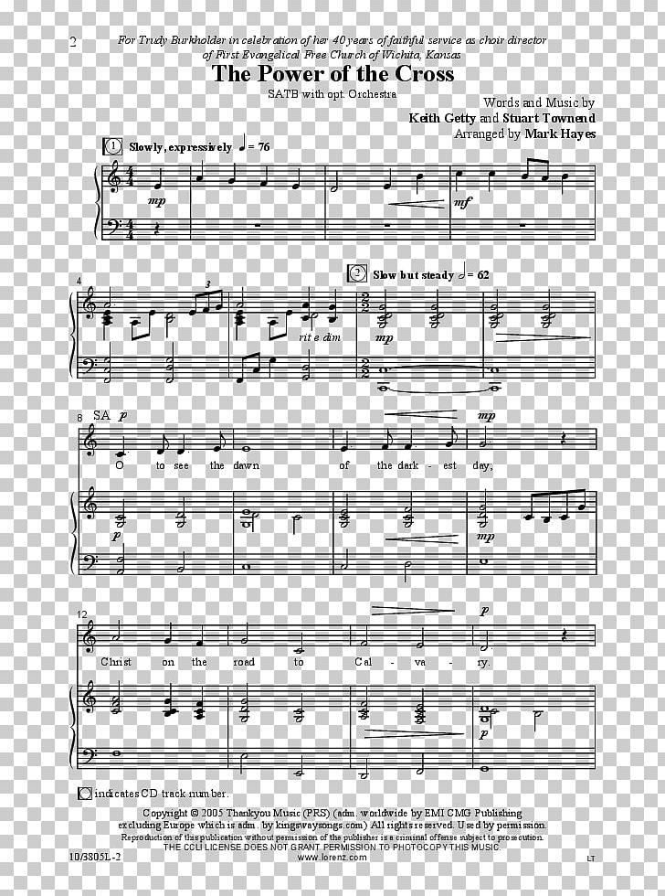 Sheet Music Choir Piano Song Composer Png Clipart Angle