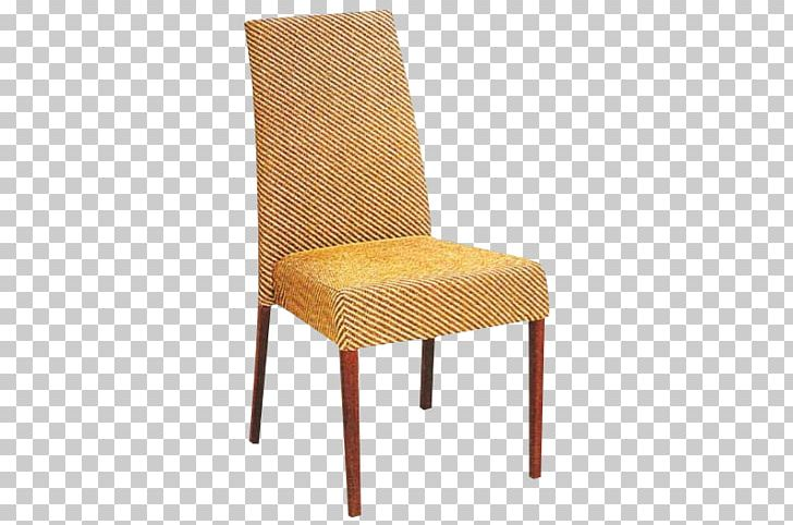 Table Dining Room Upholstery Chair Furniture PNG, Clipart, Angle, Armrest, Bedroom, Bentwood, Chair Free PNG Download
