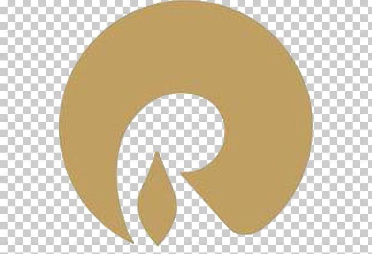 Reliance Industries Jamnagar Reliance Communications