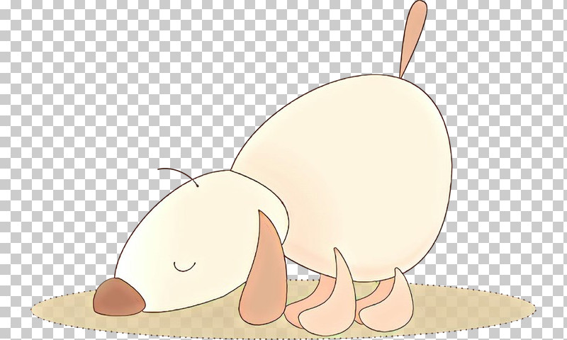 Cartoon Rabbit Rabbits And Hares Hare Tail PNG, Clipart, Cartoon, Ear, Hare, Rabbit, Rabbits And Hares Free PNG Download