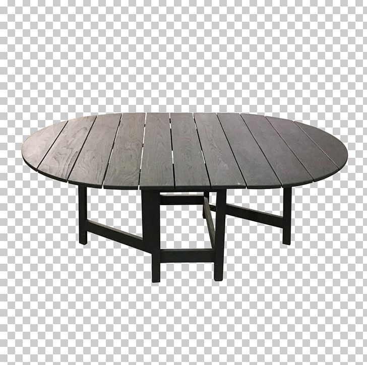 Tv Tray Table Garden Furniture David Sutherland Png Clipart Angle Coffee Tables