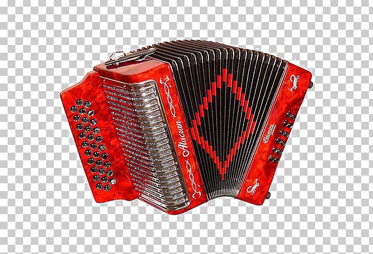 Trikiti Diatonic Button Accordion Concertina Garmon PNG, Clipart, Accordion, Accordionist, Aerophone, Button Accordion, Chord Free PNG Download