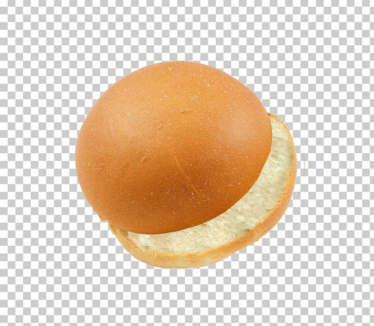 Breakfast Butter Food Cheeseburger Menu PNG, Clipart, Breakfast, Bun, Butter, Cafe, Car Free PNG Download