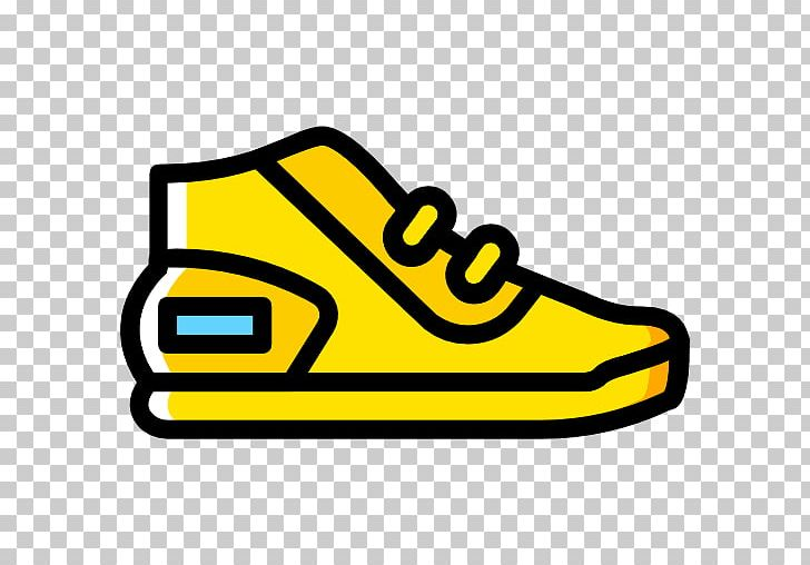 Shoe PNG, Clipart, Area, Art, Artwork, Brand, Line Free PNG Download
