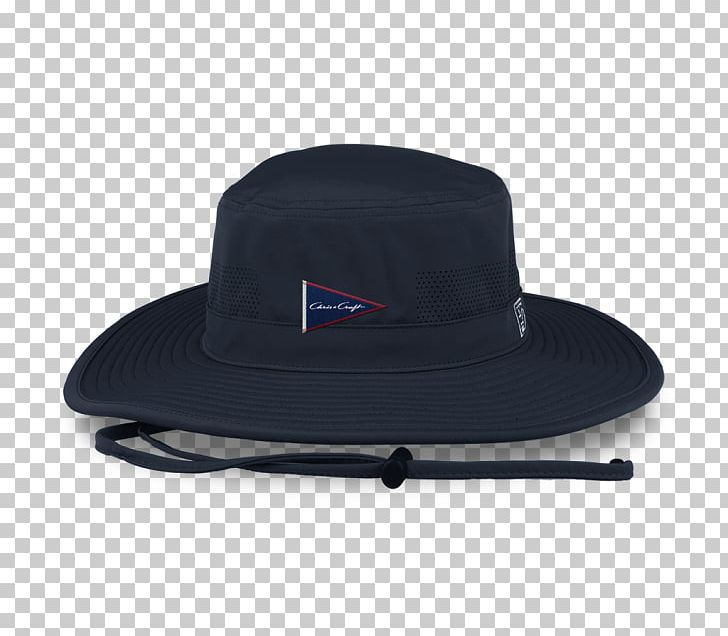 Bucket Hat Fedora Cap Straw Hat PNG, Clipart,  Free PNG Download