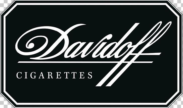 Davidoff Logo Cigar Tobacco Pipe PNG, Clipart, Alamy, Black