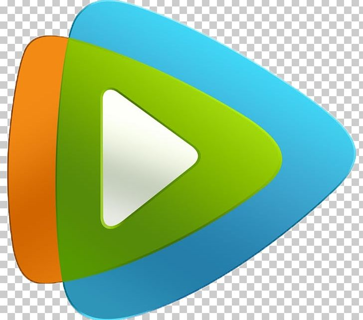 Tencent Video Android QQLive PNG, Clipart, Android, Android