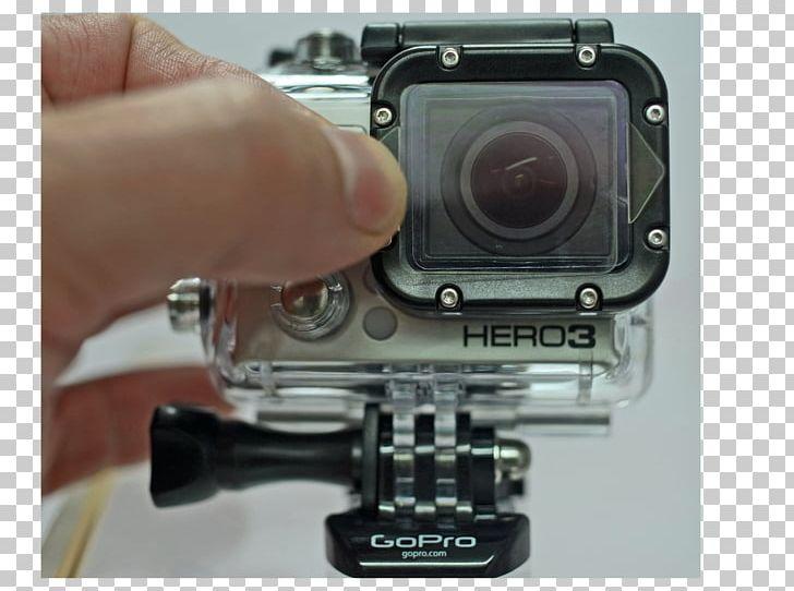 Photographic Film Video Cameras Digital Cameras Camera Lens PNG, Clipart, Action Camera, Camera, Camera Accessory, Camera Lens, Cameras Optics Free PNG Download