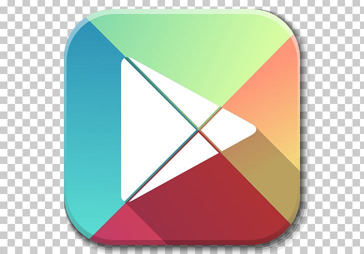 Square Angle Brand Graphic Design PNG, Clipart, Android, Angle, Apple, Application, Apps Free PNG Download