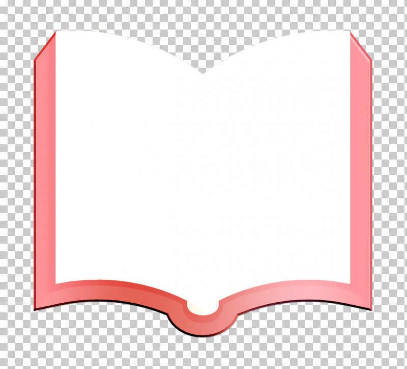 Book Icon Educative Set Icon Open Book Icon PNG, Clipart, Book Icon, Cartoon, Geometry, Heart, M095 Free PNG Download