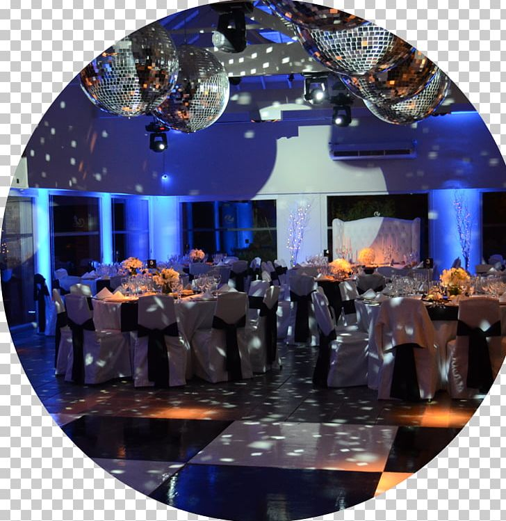 Syrian Lebanese Events Golf Tienda Ceremony Event Planning