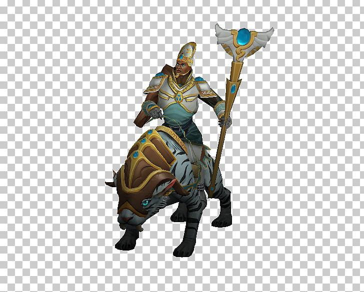 Knight Figurine Action & Toy Figures Armour Spear PNG, Clipart, Action, Action Figure, Action Toy Figures, Amp, Armour Free PNG Download