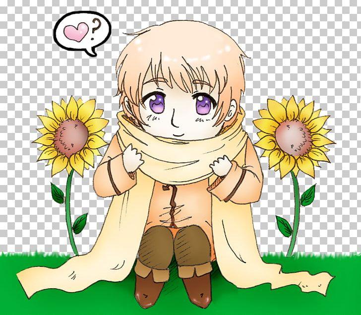 Anime Chibi Character Sasuke Uchiha FanFiction Net PNG