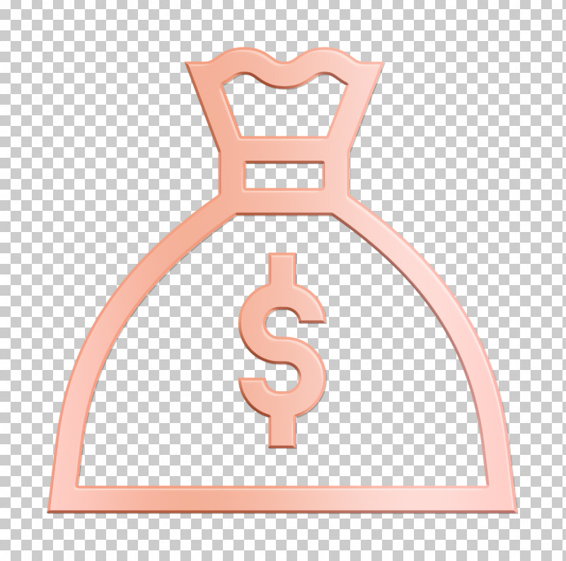 Money Bag Icon Money Icon Investment Icon PNG, Clipart, Business, Idea, Investment Icon, Line, Money Bag Icon Free PNG Download