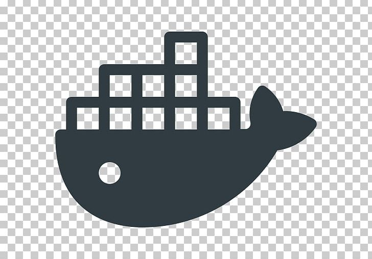 Docker Computer Icons Jenkins Software Testing PNG, Clipart