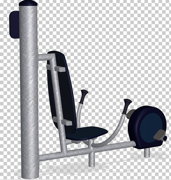 Wondrous Elliptical Trainers Outdoor Gym Exercise Equipment Sit Up Bralicious Painted Fabric Chair Ideas Braliciousco