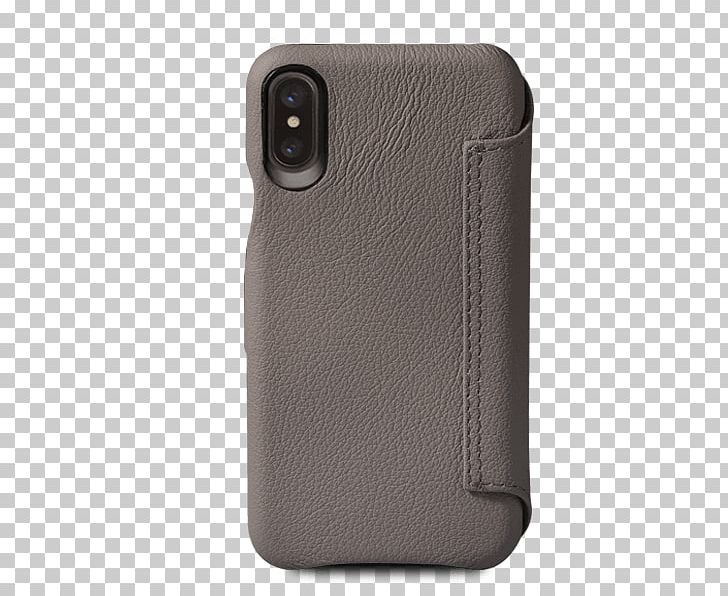Mobile Phone Accessories Mobile Phones PNG, Clipart, Case, Iphone, Mobile Phone, Mobile Phone Accessories, Mobile Phone Case Free PNG Download