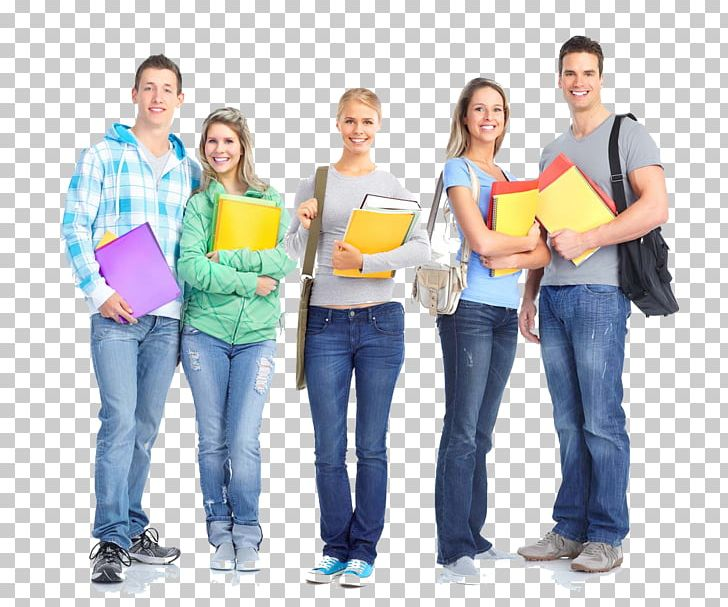 Student Education University PNG, Clipart, Boy, Cartoon Student, College, Conversation, Course Free PNG Download