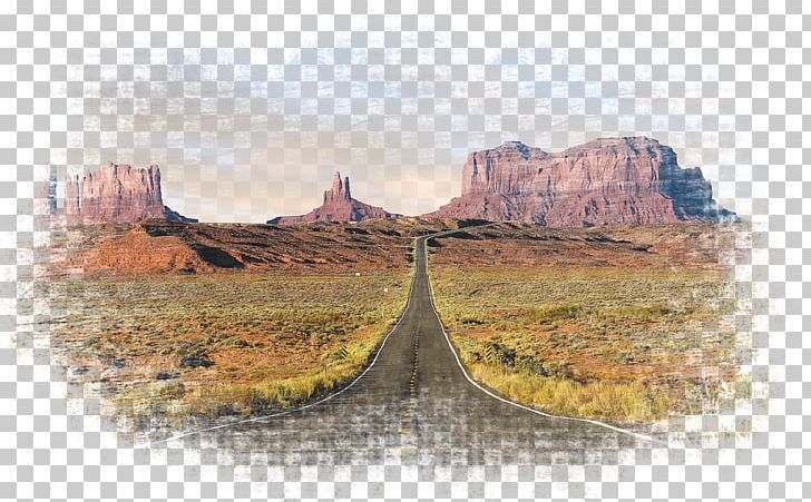 Monument Valley Southwestern United States U S Route 66