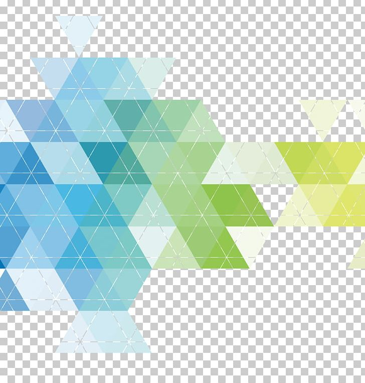 Shape PNG, Clipart, Abstract Shapes, Album, Angle, Aqua, Area Free PNG Download
