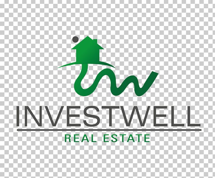 Logo Brand Font Product PNG, Clipart, Area, Artwork, Brand, Grass, Green Free PNG Download