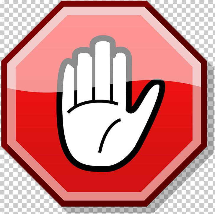 Stop Sign PNG, Clipart, Animation, Area, Brand, Cars, Clip Art Free PNG Download