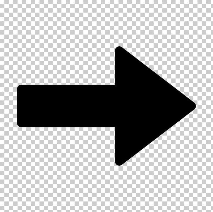 Arrow Emoji Computer Icons Symbol Png Clipart Angle Arrow