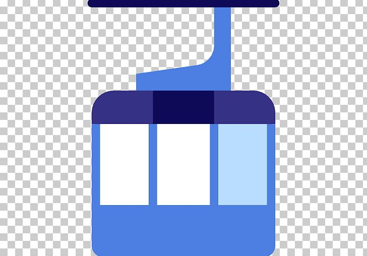 Car Tram Public Transport PNG, Clipart, Aerial Lift, Aerial Tramway, Angle, Area, Blue Free PNG Download