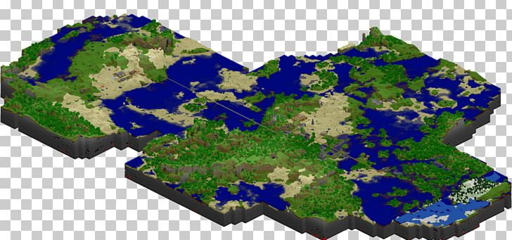 Minecraft World Map World Map Video Game PNG, Clipart, Biome