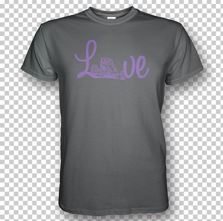 T-shirt Logo Sleeve PNG, Clipart,  Free PNG Download