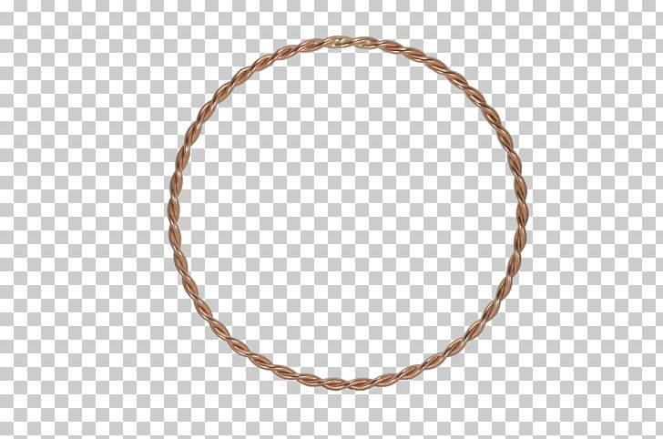 Bracelet Body Jewellery Necklace Force PNG, Clipart, Body Jewellery, Body Jewelry, Bracelet, Chain, Circle Free PNG Download