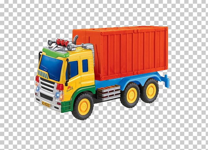 Car Truck Intermodal Container Drawing Png Clipart Car Cars