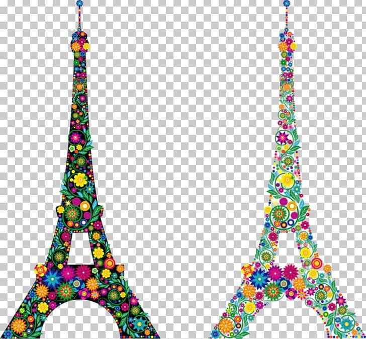 Eiffel Tower Champ De Mars Drawing Sacré-Cœur PNG, Clipart, Body Jewelry, Champ De Mars, Christmas Decoration, Christmas Ornament, Christmas Tree Free PNG Download