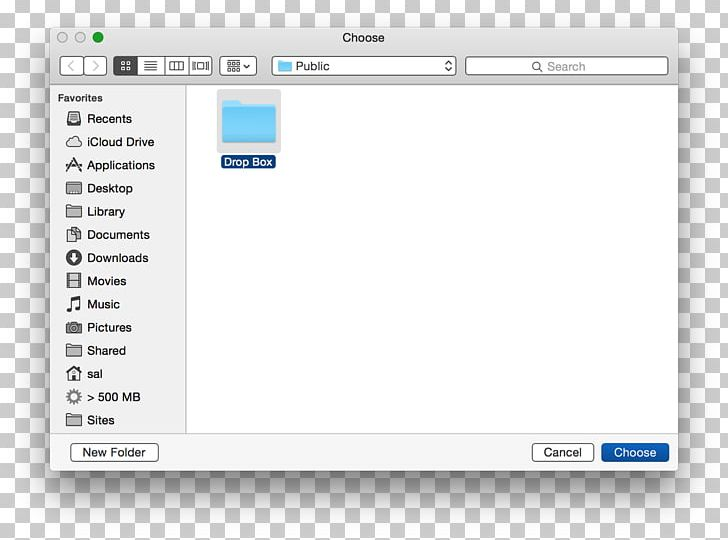 Mac Book Pro MacOS Raspbian Installation PNG, Clipart, Airdrop