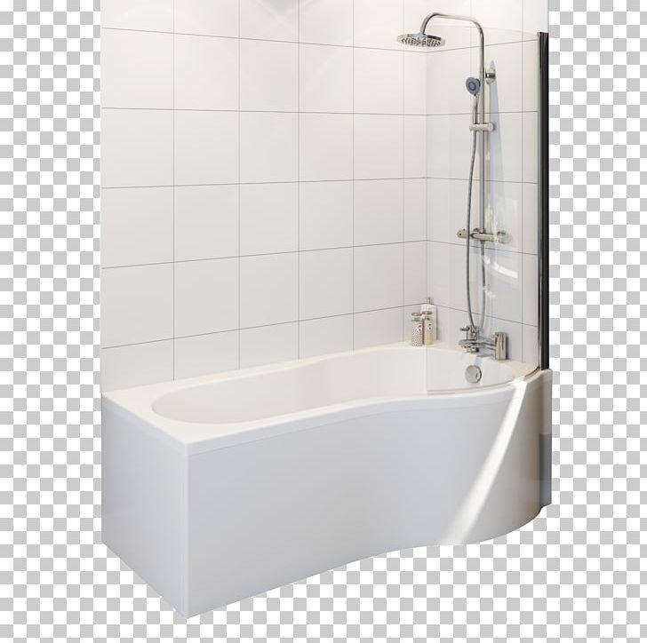 Bathroom Ceramic Toilet & Bidet Seats Tap PNG, Clipart, Accessory, Amp, Angle, Bathroom, Bathroom Sink Free PNG Download