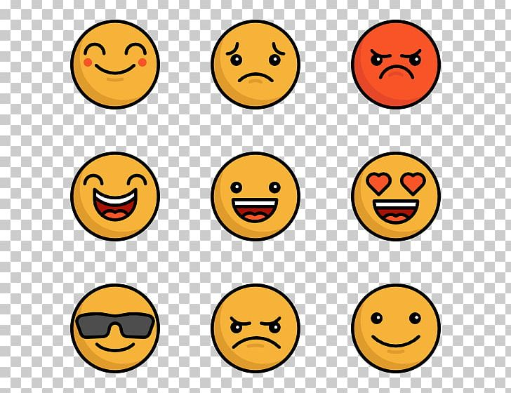 Emoji Emoticon Smiley Computer Icons PNG, Clipart, Clip Art, Computer Icons, Download, Emoji, Emoticon Free PNG Download