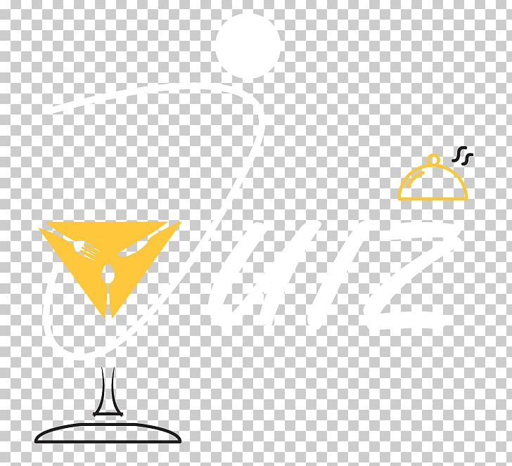 Logo Brand Font PNG, Clipart, Area, Art, Brand, Drinkware, Line Free PNG Download