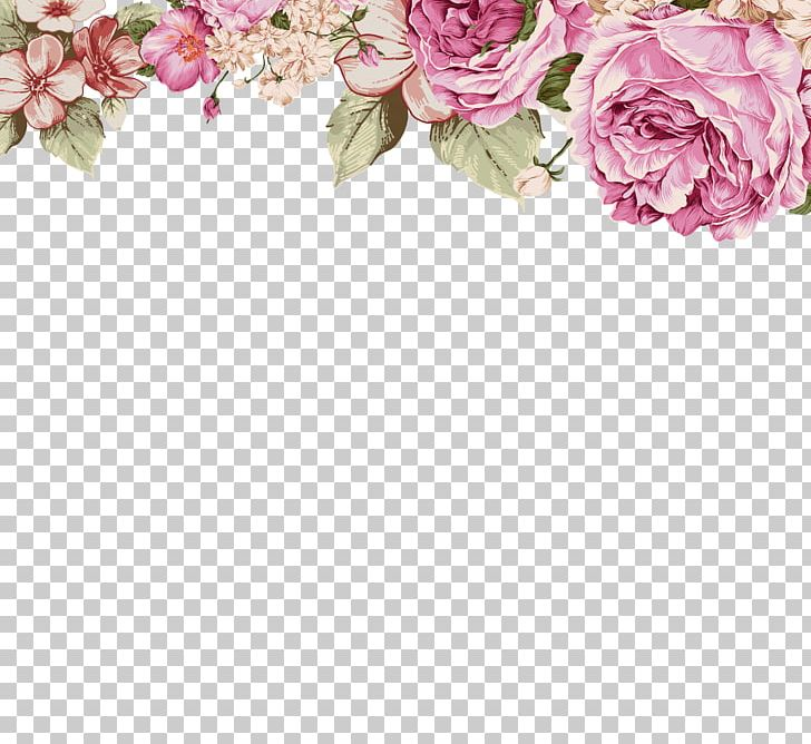 Paper Flower Painting Illustration PNG, Clipart, Color, Cut Flowers, Design, Flooring, Flow Free PNG Download