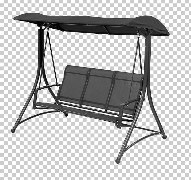 Incredible Table Swing Garden Furniture Patio Chair Png Clipart Angle Pabps2019 Chair Design Images Pabps2019Com